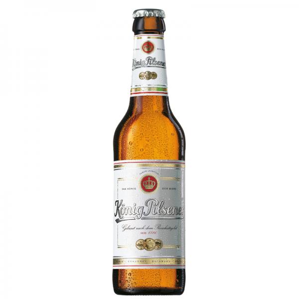 koenig-pilsener-longneck-033l-flasche_gross