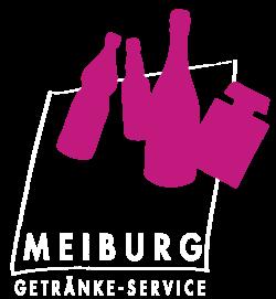 Getränke Service Meiburg GmbH
