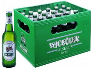 014671_WickPilsener_033l_MW_FlascheKasten